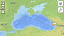 5,6 по Рихтер разтърси Черно море