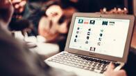 72.1% от българите ползват интернет