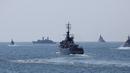 САЩ ще пратят военни кораби в Черно море