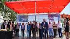 До 12 години в София ще има 12 модерни метростанции