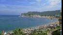 Все повече китайски туристи ще идват във Варна