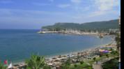 Опасен вирус повали над 500 туристи в Турция