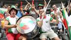Сами се победихме срещу Русия на старта на Евроволей в Полша