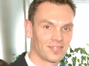 Иво Николов: Компаниите вече мислят сериозно за онлайн присъствието си
