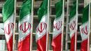 Иран свали визите за Египет
