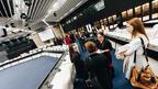 Експерти от ЕС харесаха НДК като център на европредседателството ни