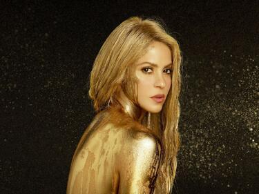 Шакира отмени няколко концерта заради здравословни проблеми