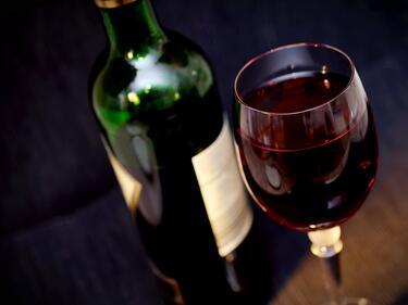 Кои са най-подходящите храни за червените вина?