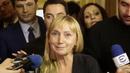 Йончева категорично отхвърли обвиненията на Добрев