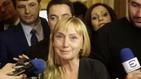Йончева: Трябва да свалим ГЕРБ от власт!