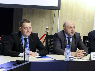 Дончев иска по-строг и модерен контрол за еврофондовете след 2020 г.