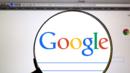 Пробив в системата на Google+ може да доведе до нейния край
