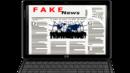 """Фейсбук бори фалшивите новини с """"Военна стая"""""""