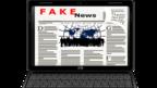 Фалшивите новини - два пъти по-бързи от истинските