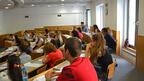 Днес е празникът на българските студенти