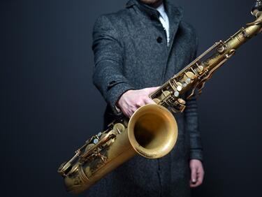 От 4-ти август започва Международен Джаз Фестивал в Банско