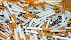 """Адвокат по аферата """"Стайков"""": Има машини за цигари, няма доказателства за производство"""