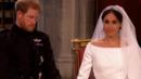 Мълния удари самолета на принц Хари и Меган