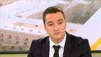 """Явор Божанков: Не БСП си е построило """"общежитие"""" с половината си функционери в него"""