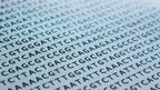 Биотехнологиите ще ни лекуват в близко бъдеще