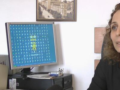 Премиерът уволни зам.-министър Атанаска Николова от МОСВ