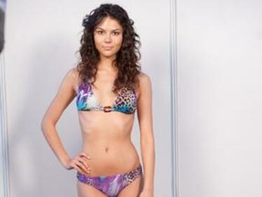 """Кои са претендентките за титлата """"Мис България 2013"""""""