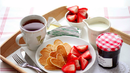 Защо не трябва да пропускаме закуската