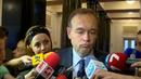 """Монов се извини на протестиращите, не били """"интернет лумпени"""""""